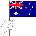 australia_b915348b-000a-42e5-9891-bf2d04f8aceb
